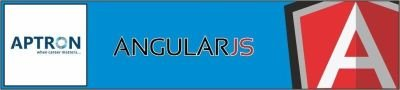 AngularJS Course in Noida