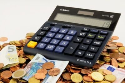 An Ultimate Guide On How To Identify The Best Accounting Service Provider To Hire