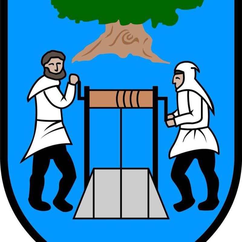 Rada Jednostki Pomocniczej nr 18 Murcki