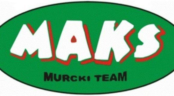 Murckowski Amatorski Klub Sportowy