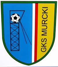 Górnośląski Klub Sportowy Murcki