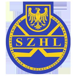 Śląski Związek Hokeja na Lodzie
