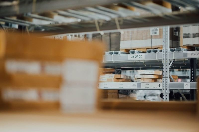 Sample Storage and Distribution Solutions
