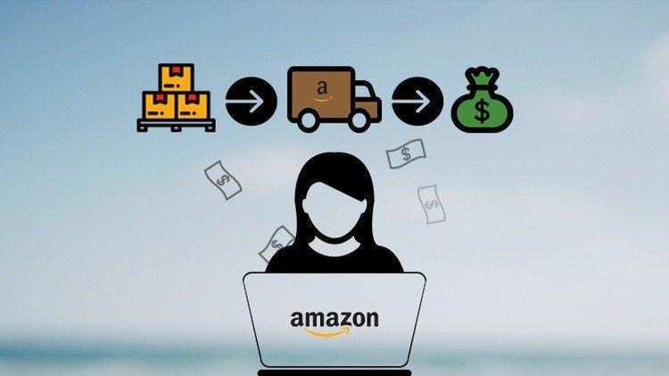 Amazon USA Distribution
