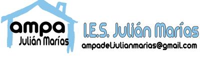 El blog del instituto Julian Marias