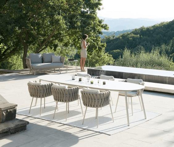 o-que-e-paisagismo-mobiliario-jardim-residencial