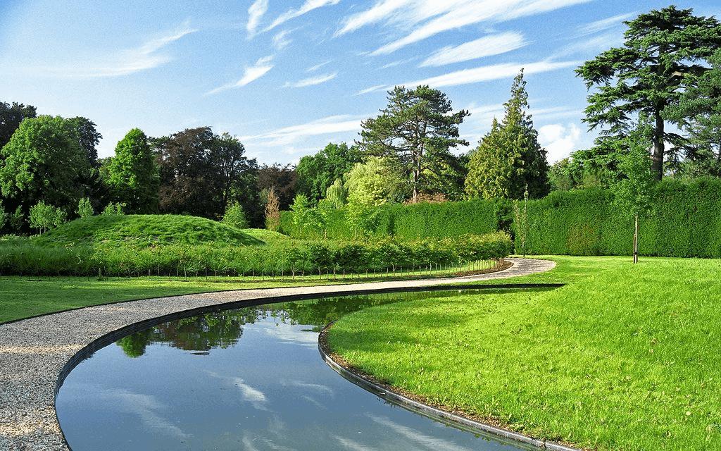 o-que-e-paisagismo-arquitetura-paisagista