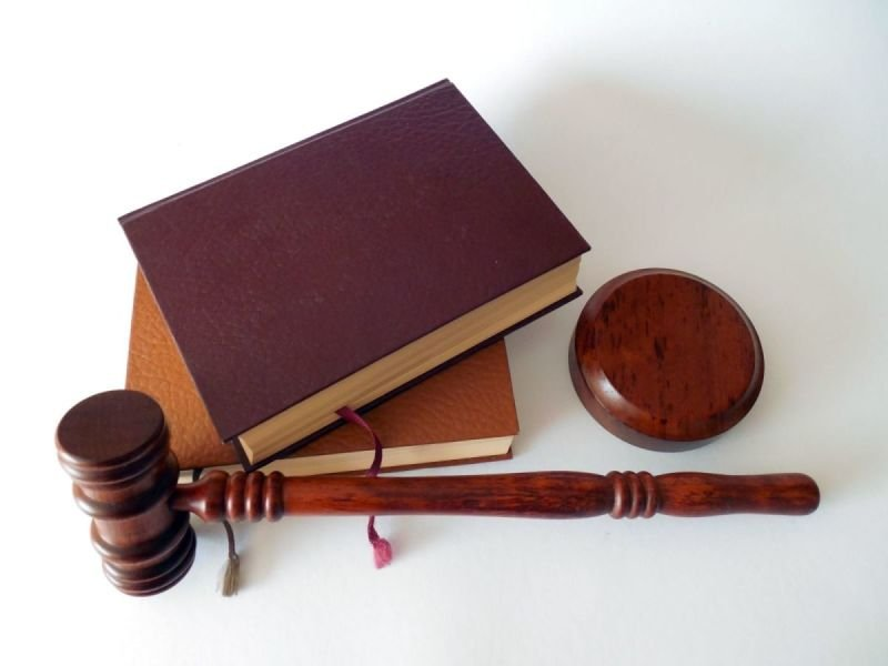 Tips When Finding As Reliable Criminal Defense Lawyer
