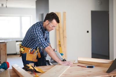 This Is Why You Need The Assistance Of A Professional For Your Home Improvement