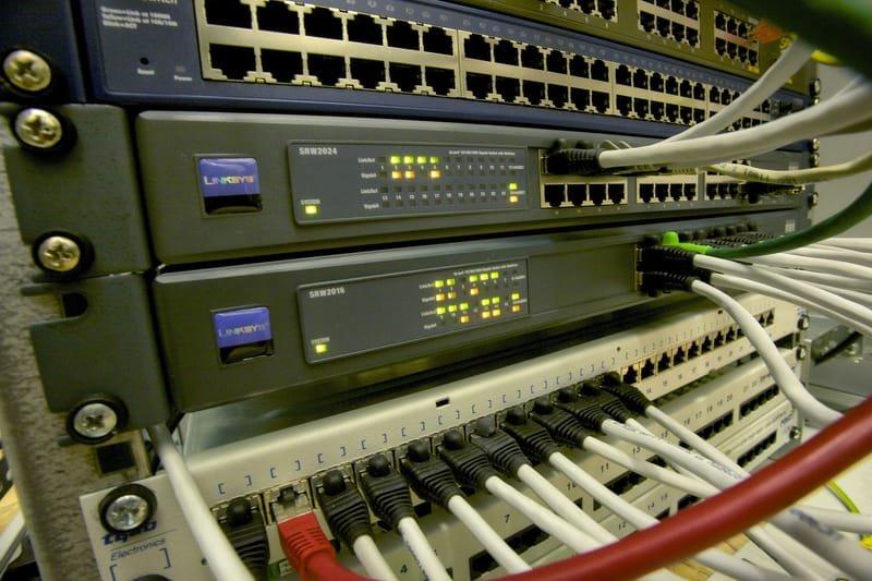 IT-Оборудование