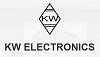 K.W.Electronics Limited