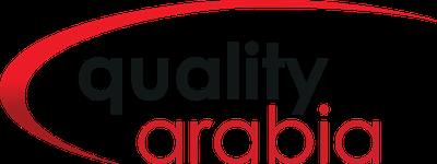Quality Arabia