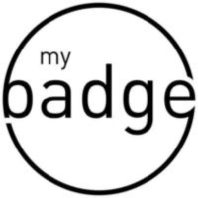 My Badge