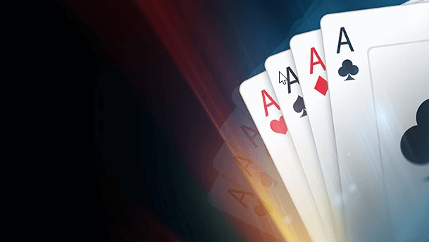 Trik Menang Judi Dengan Download Idn Poker Terbaru Download Idn Poker Terbaru