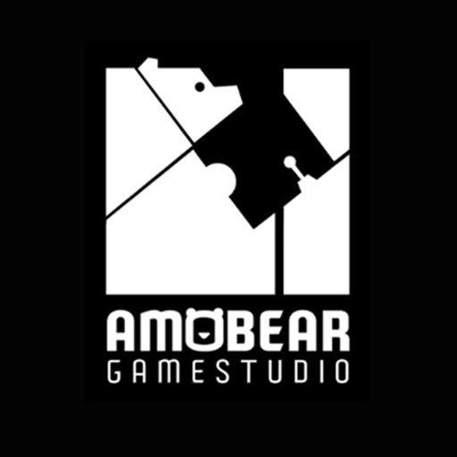 Amobear Game Studio