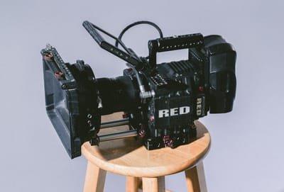 videographerbiz