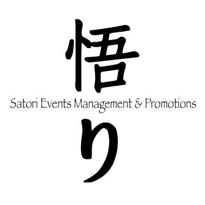 Satori Events Management & Promotions
