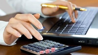 Factors to Consider When Looking for a Tax Credit Service Provider