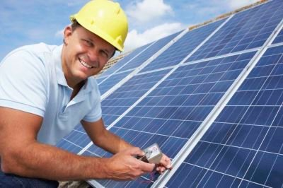 How To Find The Right Solar Panel Installer In Houston