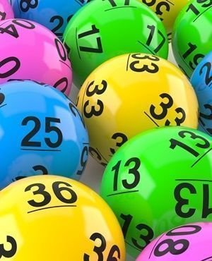 The Tips to Winning the Lottery Jackpot
