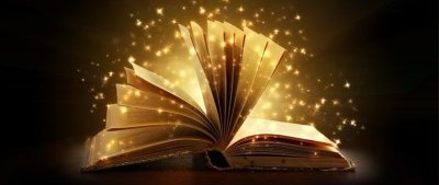 The Light Novel