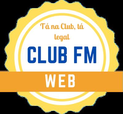 Club FM Web