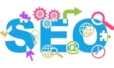 How to Select the Best Search Engine Optimization Firm