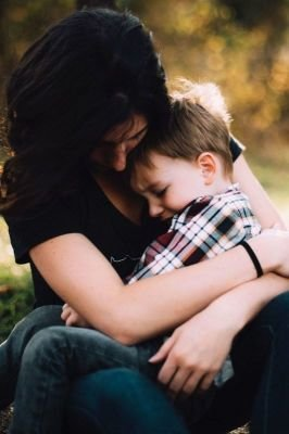 Importance of Seeking the Perfect Center That Offers the Right Support to Children with Autism