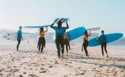 Benefits Of Purchasing A Wetsuit From The Best Firm