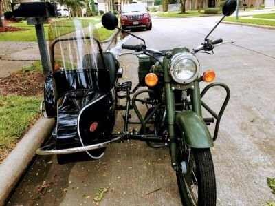 Importance of Purchasing Trikes