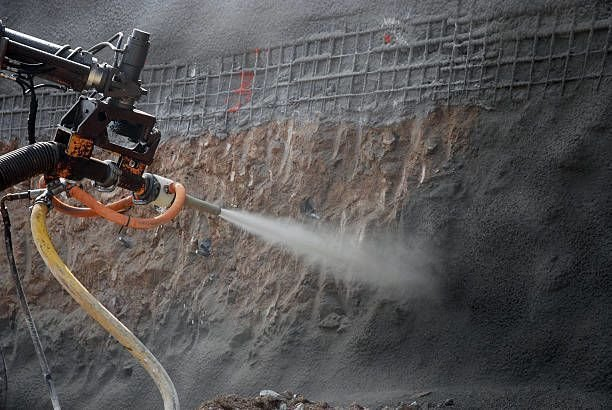 Why Soil Stabilization Is Vital For Project