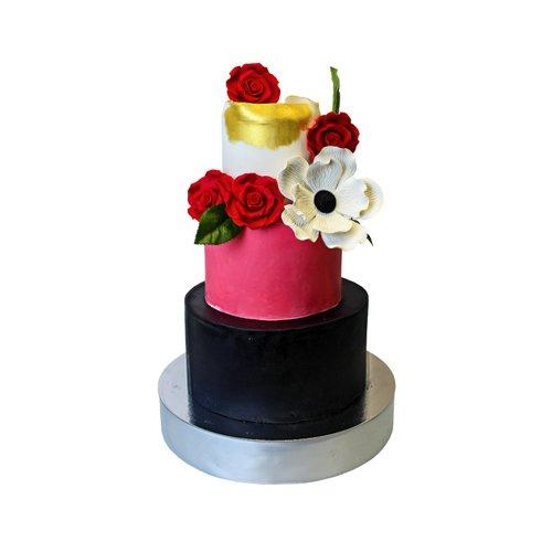 Birthday Cake Online London