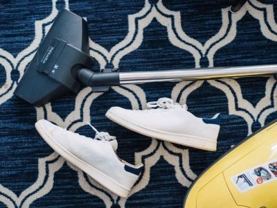 Why You Need to Appoint Carpet Cleaning Services