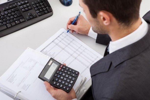 Quản trị và hoạch định chiến lược tài chính doanh nghiệp là điều rất cần thiết