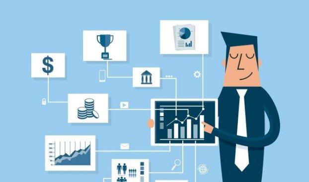 Tham gia khóa học chiến lược tài chính giúp cho việc quản lý vốn hiệu quả hơn