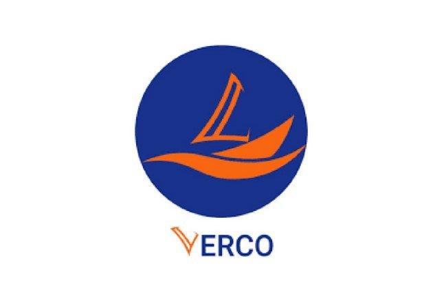 Verco – Đơn vị cung cấp khóa học quản trị tài chính uy tín trên thị trường hiện nay