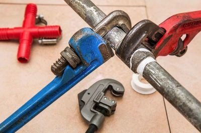 Points to Consider When Selecting a Plumber