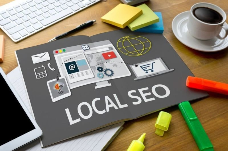 Reasons For Buying Website Traffic From A SEO Expert