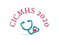 CICMHS 2020