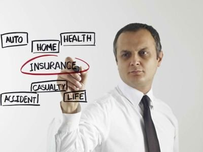 Benefits of a Homeowners Insurance Policy
