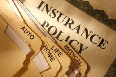 Importance of Homeowners Insurance Plan