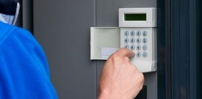 Considerations To Make When Choosing An Alarm System