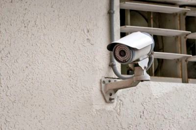 Considerations When Making a Purchase of an Alarm System