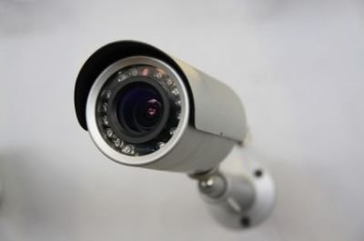 Factors to Consider When Choosing a Home Security System