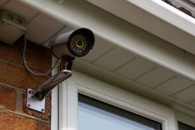 Factors to Consider When Choosing Alarm Systems