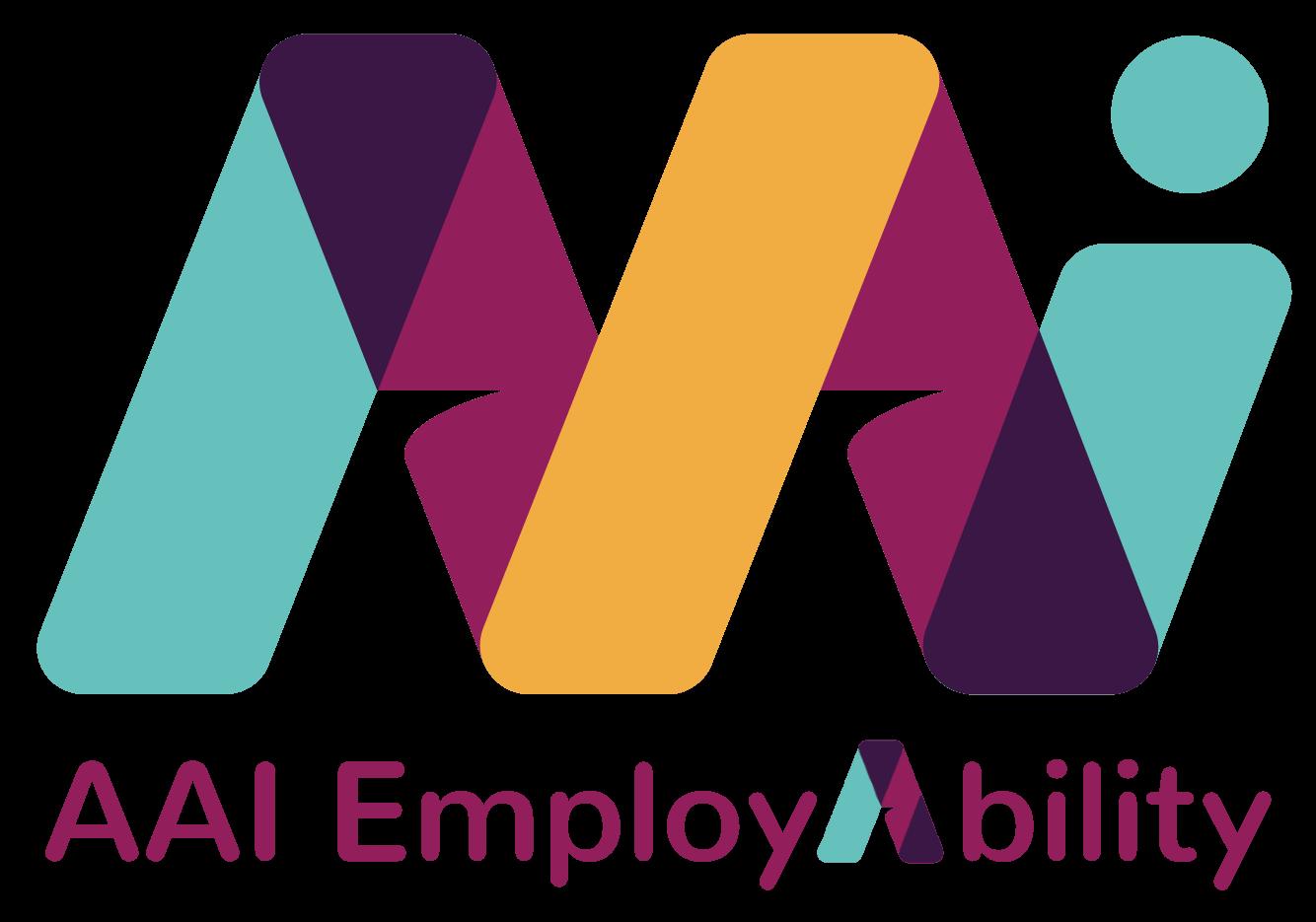 AAI Emplayability - https://www.aai-talent.co.uk/