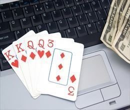 Choosing a Good Online Casino: Why You Should Look at Reviews
