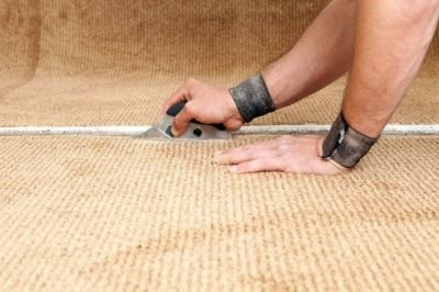 Gains of Selecting the Best Carpet and Flooring Solutions Company