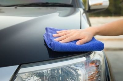 Advantages of Using Commercial Vehicle Wraps