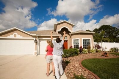 Tips on How to Sell your Home Faster